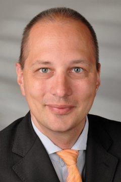 Thorsten Morzuch